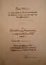 Dekret ke Kříži obrany státu č. 80 - pplk. Kamarád