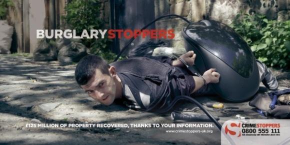 burglarystoppers