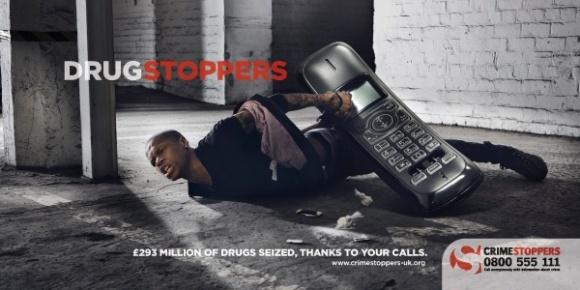 drugstoppers
