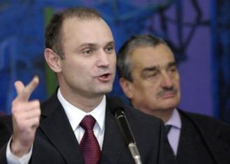 Policejní odboráři dohodli s ministerstvem navýšení mezd