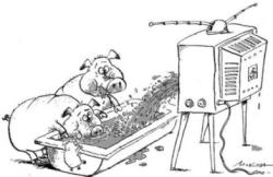 ilustrační