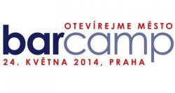 Logo barcampu