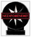 NEZAPOMENEME: Zdeněk Malý