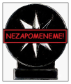 NEZAPOMENEME: Ondřej Boháč, Milan Mrázek, Miroslav Cébe