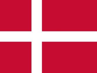 Nošení nožů v Dánsku