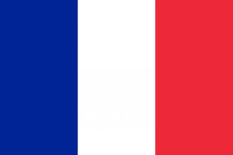 Nošení nožů ve Francii