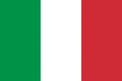 Nošení nožů v Itálii