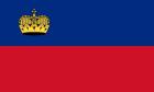 Nošení nožů v Lichtenštejnsku