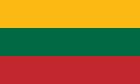 Nošení nožů v Litvě