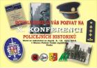 Jubilejní X. konference policejních historiků
