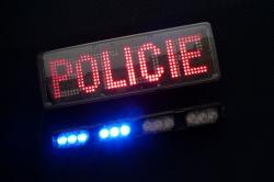 Ochránkyně práv se zastala policistů