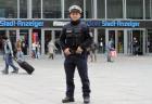 Ještě jednou o událostech v Kolíně nad Rýnem