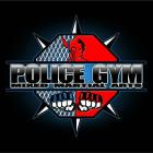 Police MMA gym Praha - ultimátní zápasy pro policisty