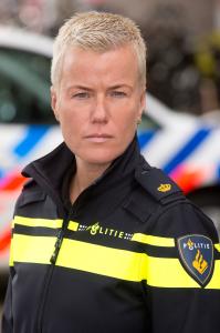 Zveme vás na diskusi s nizozemskými policisty: LGBT a policie