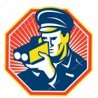 SOUTĚŽ O NEJLEPŠÍ AMATERSKÉ POLICEJNÍ NÁBOROVÉ VIDEO