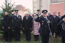 pplk. v. v. Rudolf Čížek
