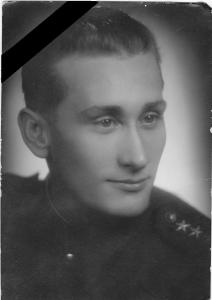 Alois Staňa zemřel