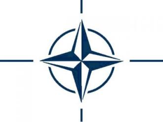 Dvacet let Česka v NATO: Naše bezpečnost není samozřejmost