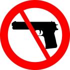 Zbraňová problematika v Německu (Střelné zbraně)