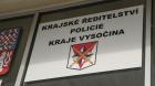Muž nařkl na Vysočině policisty, že jsou opilí