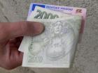 PRÁVO: Zkorumpovanou policistku zachránil před vězením prezident Klaus