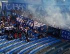 Jarní část fotbalové ligy startuje, nový trest má pomoci s výtržníky