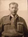 Četník Jaroslav Kamarád vyznamenán