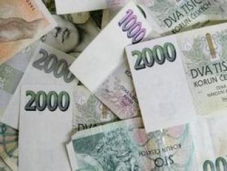 Jak na loupeže? Zrušením hotovosti, zní ze Švédska