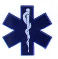 Záchranářský portál Rescue 112