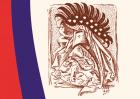 Historická konference ve Slaném