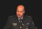 Petr Lessy bude ještě dnes jmenován do funkce policejního prezidenta