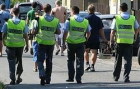 Policejní odbory dnes rozjely petici za odvolání ministra vnitra