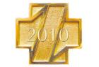 Nominace na Zlatý záchranářský kříž 2010 uzavřeny