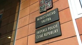 Vláda posvětila vznik Generální inspekce bezpečnostních sborů