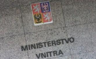 Vláda projedná možný vznik centrálního registru přestupků