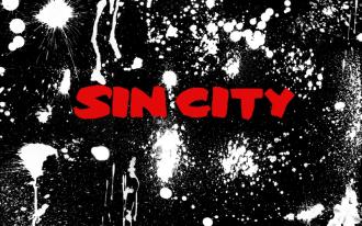 Budeme české Sin City?