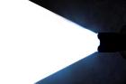 Test svítilny Fenix TK-15