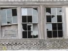 Třicet let teorie rozbitých oken