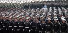 Jak jsem ozářil čínskou policii aneb Jsem z národa Švejků