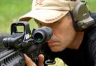 Manuál obranné střelby – díl II