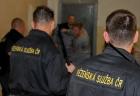 Změny ve vybavení a výcviku u Vězeňské služby ČR