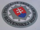 Jak se dostat k policii na Slovensku?
