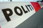 Ozbrojí se norská policie?
