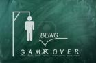 Gambling, legalizovaný špinavý kšeft