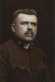 Generál četnictva Josef Šustr