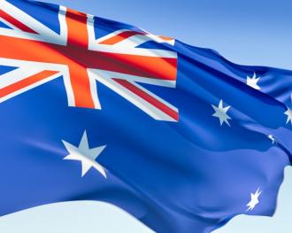 Vztahy mezi policií a národnostními menšinami: australský přístup