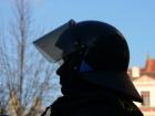 Není mediální kritika policejního zásahu v Ústí účelová?