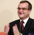 Kalouskovy daňové změny odmítá armáda i policie