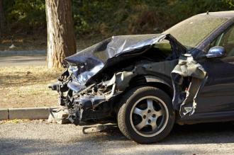 PRÁVO: Policie řeší o polovinu méně nehod, opilých řidičů ale neubylo