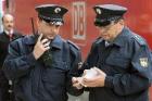 Útočník v Německu zabil patnáct lidí, zemřel v přestřelce